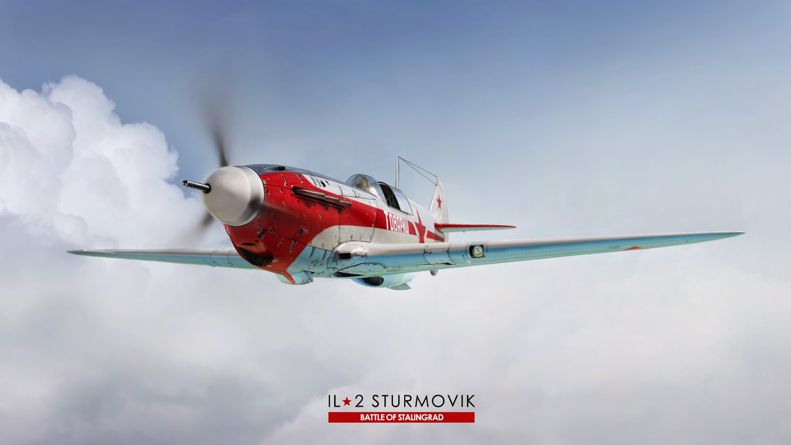 il 2 sturmovik battle of stalingrad download kickass