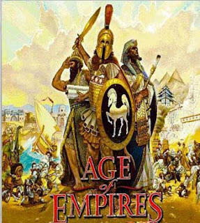 Age of Empires The Rise of Rome Download for PC