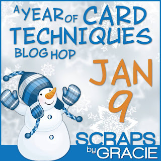 http://scrapsbygracie.blogspot.com/2015/12/january-technique-blog-hop.html