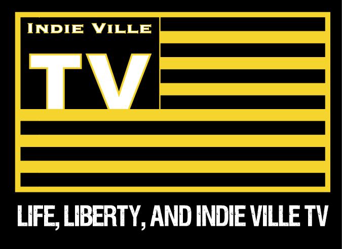 Indie Ville TV