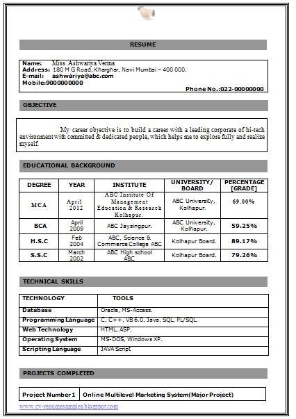 sc verma vol 1 pdf download