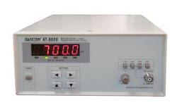 Signal Generator Digital
