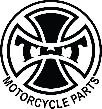 TWT MOTORCYCLE PARTS on ETSY