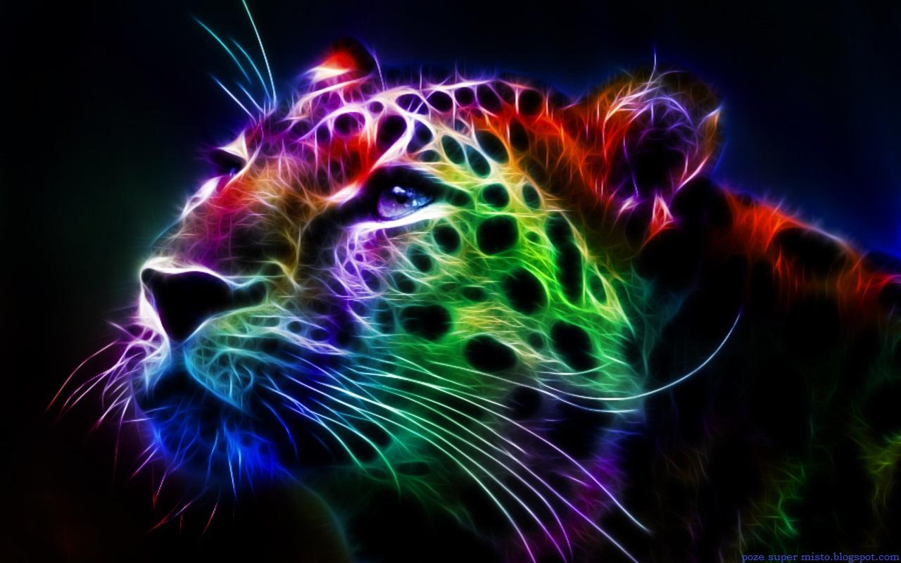 http://1.bp.blogspot.com/-RFFW-adQzJY/Tc2LYlEDSEI/AAAAAAAADuM/2Bo1k66P6bE/s1600/leopard_fractal_wallpaper.jpg