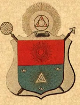 EMBLEMA DEL GRADO 28