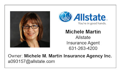 Marriage Counseling Long Island Insurance