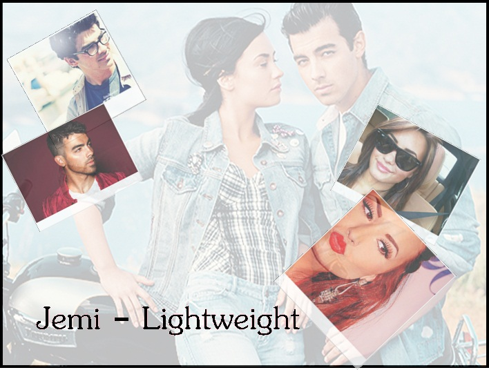 Jemi - Lightweight