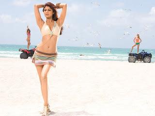 Shilpa Shetty hot wallpapes