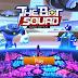 [GameSave] The Bot Squad: Puzzle Battles v1.7.5