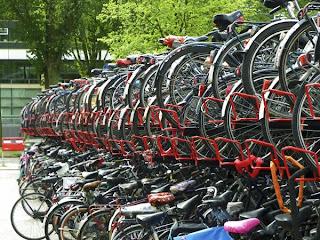 parking-bicicleta.jpg
