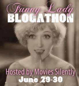 2013 blogathon: Judy Holliday