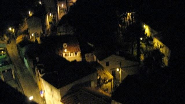 """Sembra un paesaggio da cartolina invece è """"La piccola Parigi"""" ......"""
