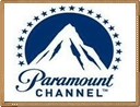 paramount channel en directo gratis por internet