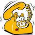 ... do Quando o Telefone Toca