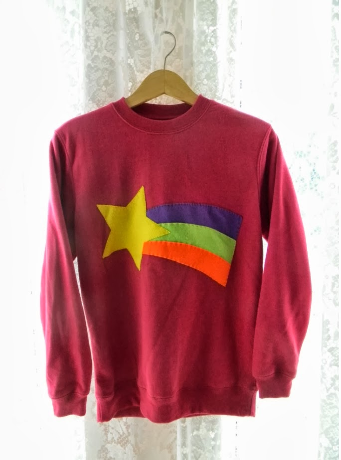 Mabel Pines Sweaters 20774 Loadtve