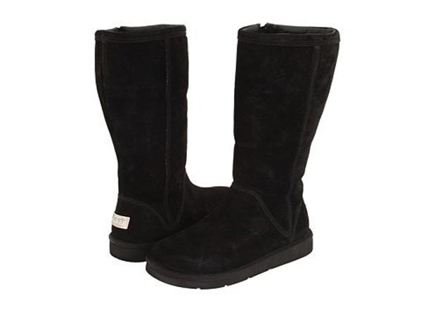 original ugg boots uk sale