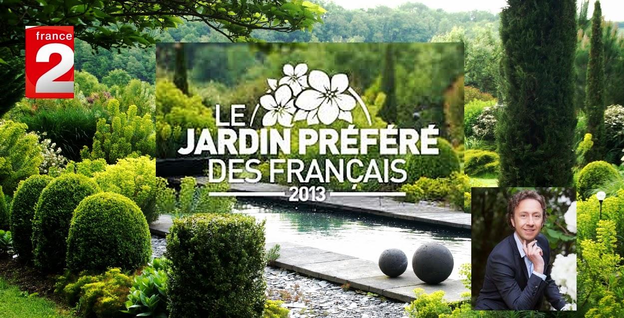 Les jardins de la poterie hillen les jardins de la for Le jardin francais