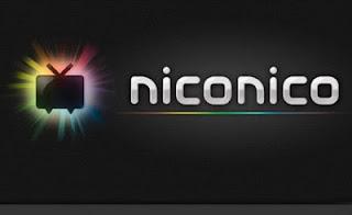 niconico on vita