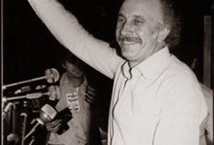 Γιάννης Μπανιάς 1939 – 2012