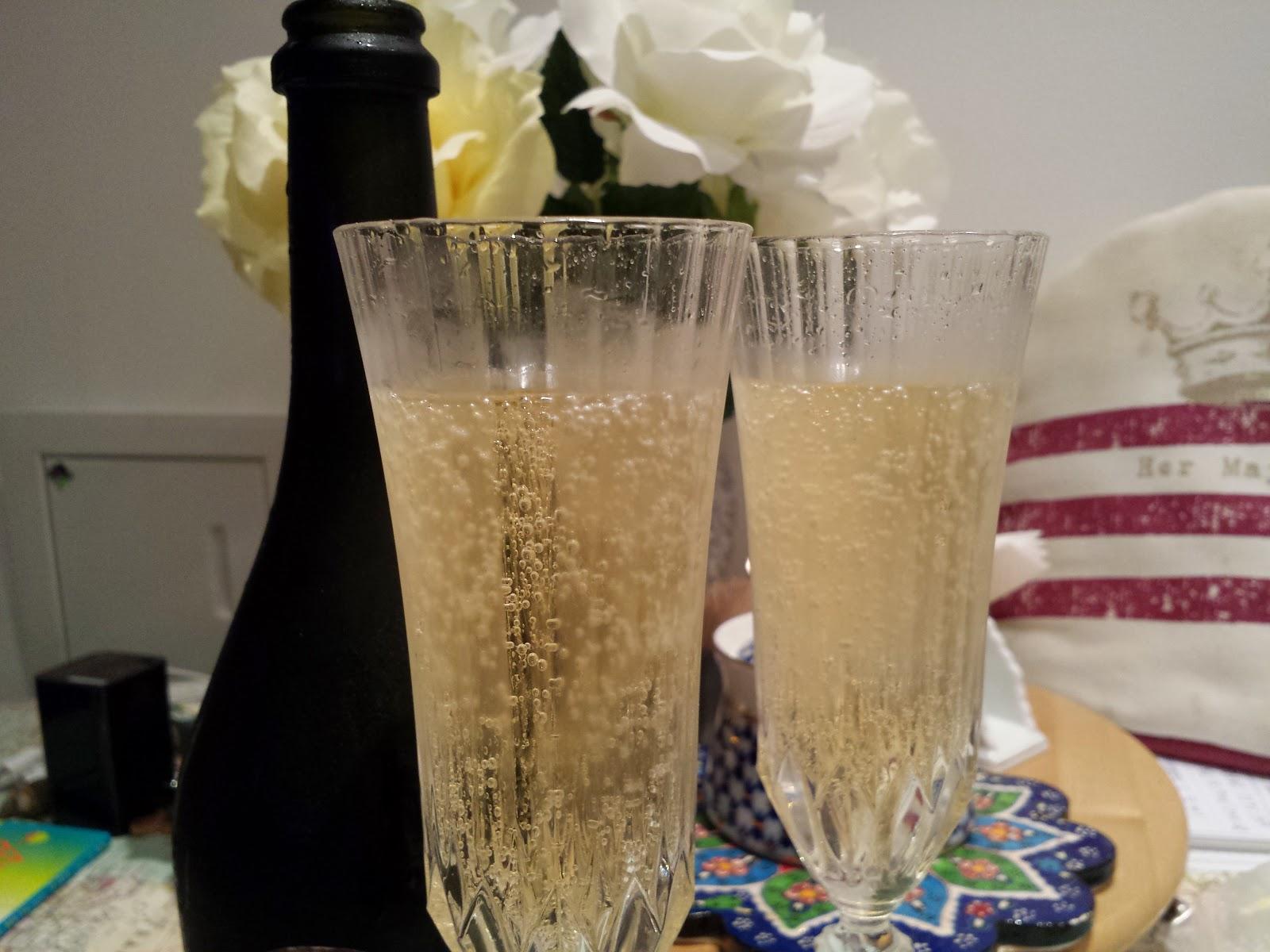 Отзывы вино Крым Севастополь Inkerman Chateau Tamagne шампанское