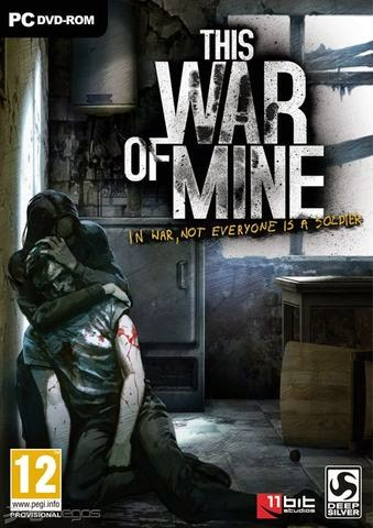 This_war_of_mine_download_game