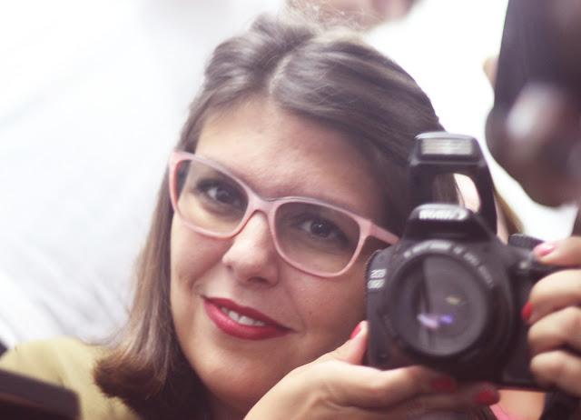 photo-essilor-gafas-graduadas-cristales-como-elegir-gafas