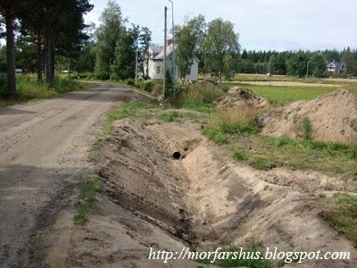 http://morfarshus.blogspot.se/2012/06/vagars-diken.html