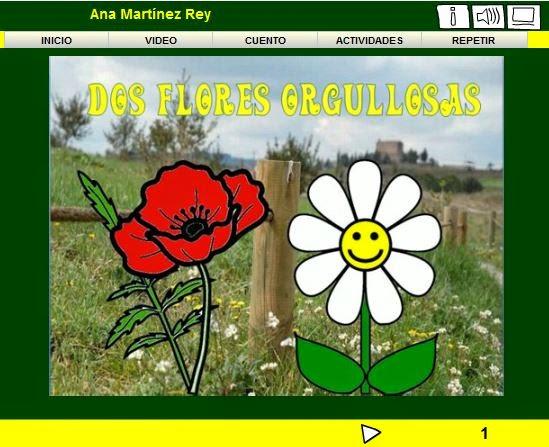 http://actividadeslim.blogspot.com.es/2012/05/cuento-primaveral.html