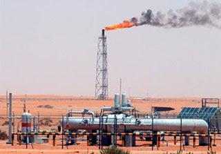 No hay acuerdo con Arabia Saudita para recortar la producción, dicen medios