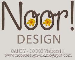 Noor Candy