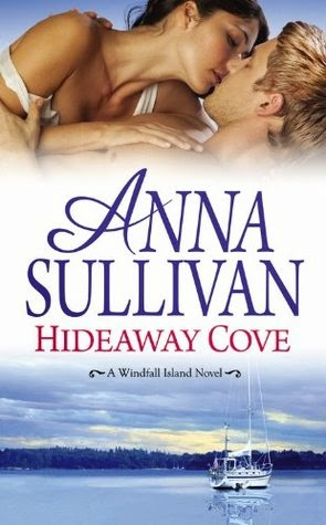 https://www.goodreads.com/book/show/18170496-hideaway-cove