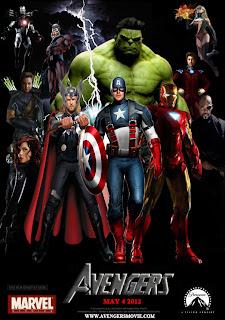 220120503072906%5B1%5D [XViD]  โหลดหนัง The Avenger 2012 [พากย์ไทยโรง]