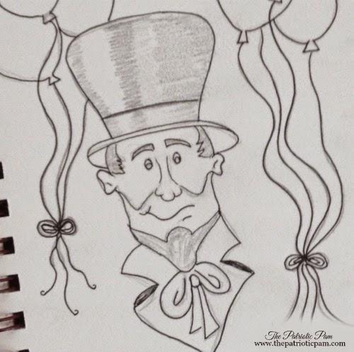 drawing, sketch. sketchbook