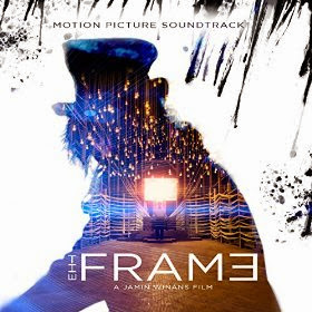 the frame soundtrack by jamin winans