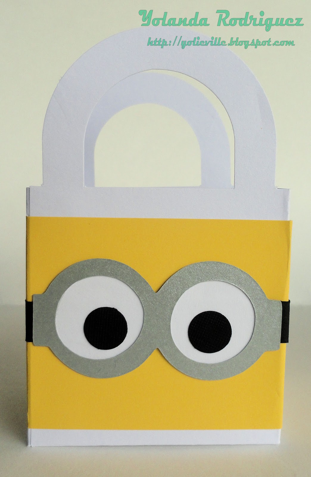 minion goggles template traffic club