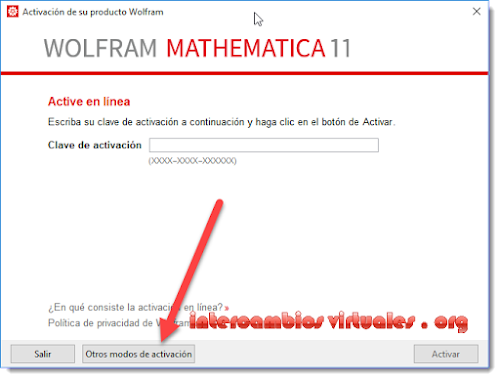 Mathematica_11.3.0.0-4.png