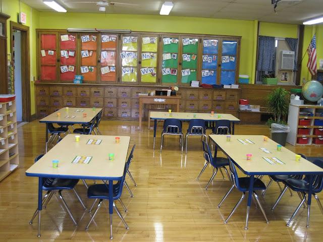 first day of school, kindergarten, first day of kindergarten lesson plans