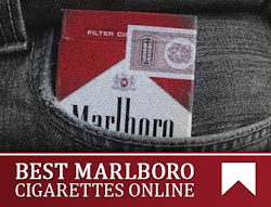 Buy Marlboro Cigarettes