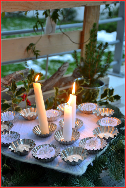 candle-holder http://shabbychiclife-silvia.blogspot.it
