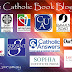 Mega Catholic Book Giveaway!!