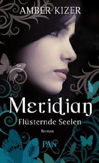 http://1.bp.blogspot.com/-RFhLUhOExHQ/TtEWmV5ZTRI/AAAAAAAAAR4/OZ6zsGw6_BI/s1600/meridian_2_fluesternde_seelen_pan.jpg