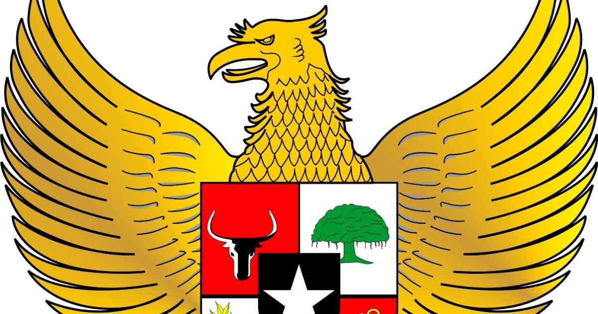 Ukk Sbk Kelas 4 Sd Semester Genap 2 Ta 2014 2015 Sd Negeri Tambaharjo