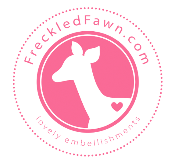 Freckled Fawn Design Team