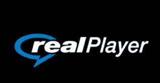 Instalar Real player grátis