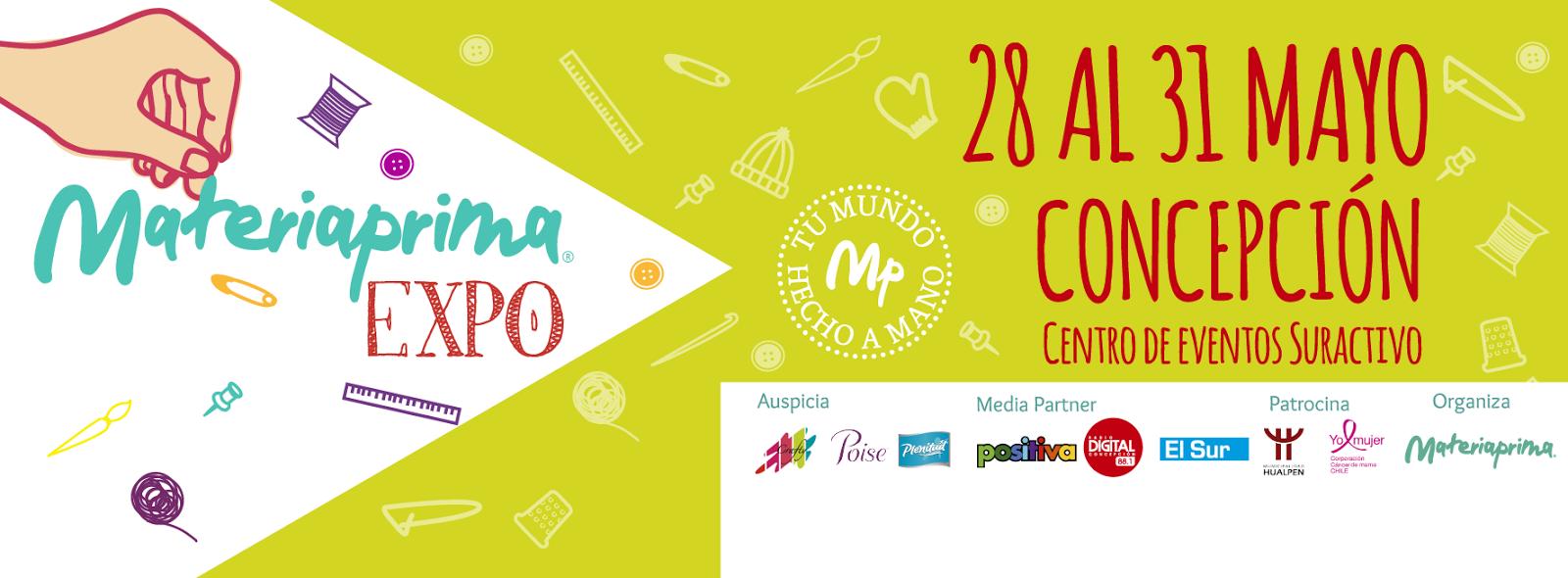 Stilo hombre el primer blog masculino de chile - Feria de manualidades en barcelona ...
