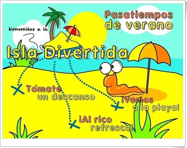 http://www.educa.jcyl.es/educacyl/cm/gallery/Recursos%20Infinity/juegos_jcyl/pasatiempos_pri08/home.html