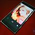 """Ambil Foto Selfie Mudah dan Instan Lewat Aplikasi """"B612"""" Untuk Lumia Windows Phone"""