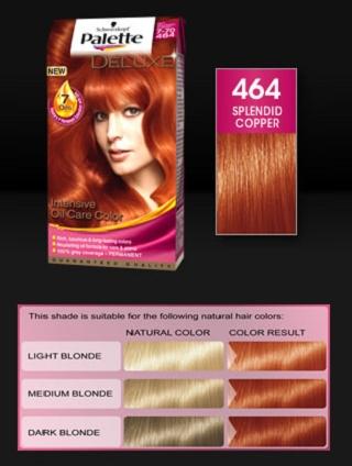 Gelelim renklere; 35 farklı tonda stil sahibi renkler