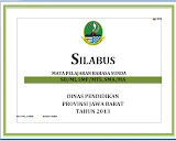 cover silabus bahasa Sunda