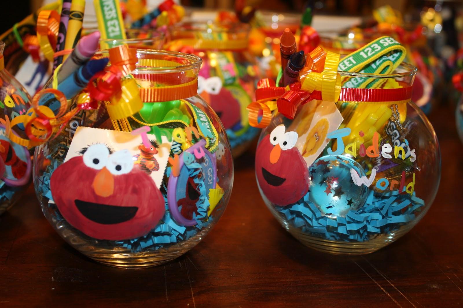 Elmo Birthday Decorations Image Inspiration of Cake and Birthday